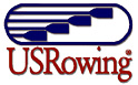 US Rowing