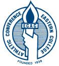 Endicott College Athletics - ECAC